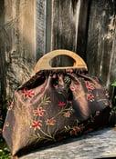 Image of Medium Bag, medium handles... Hybrid