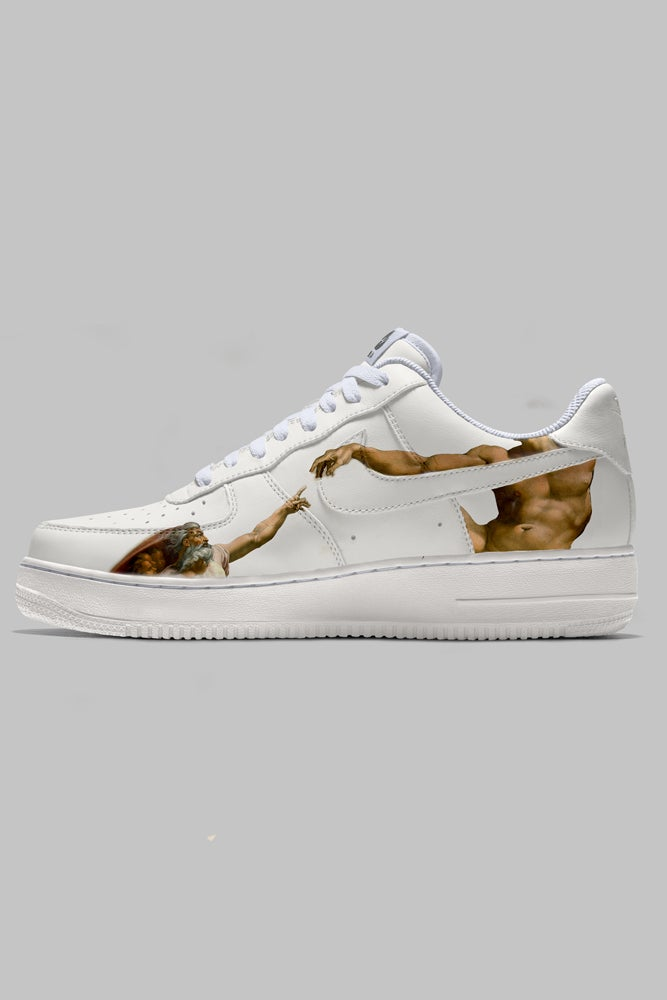 Nike Air Force 1 Renaissance
