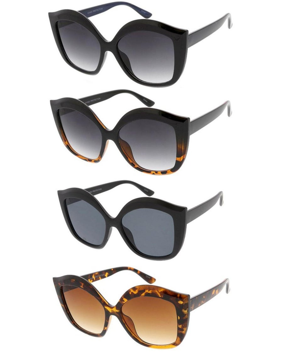 Image of Scarlett Shades