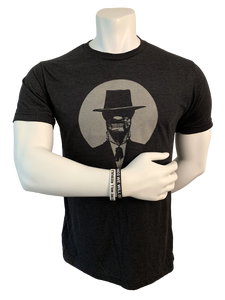 Image of Elecman Shirt