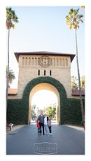 Image of 4-Stanford University Saturday, September 7