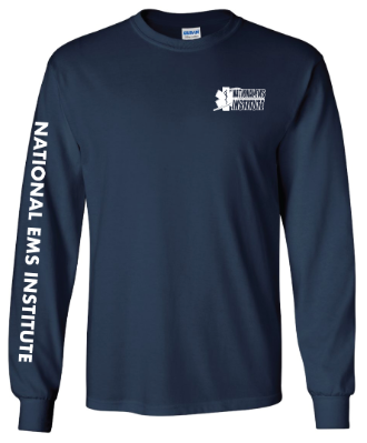 Image of NEI Long Sleeve