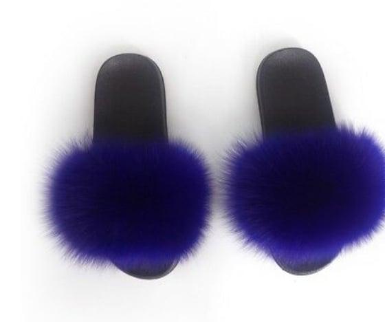 Image of Blueberry