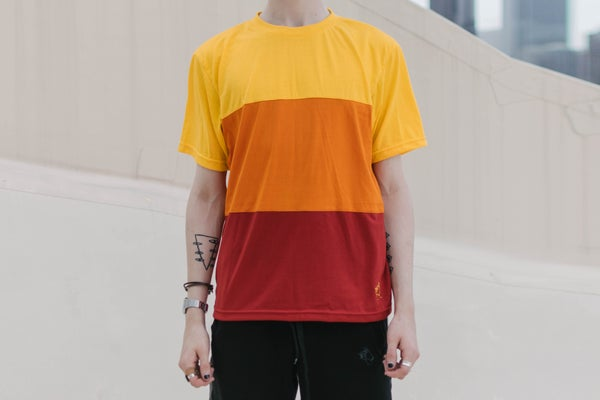 Image of Sunset Tee