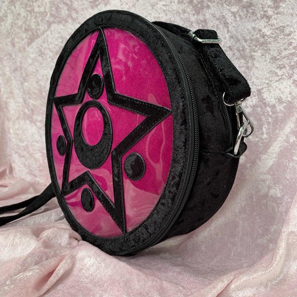 Image of Sailor Moon Ita Bags