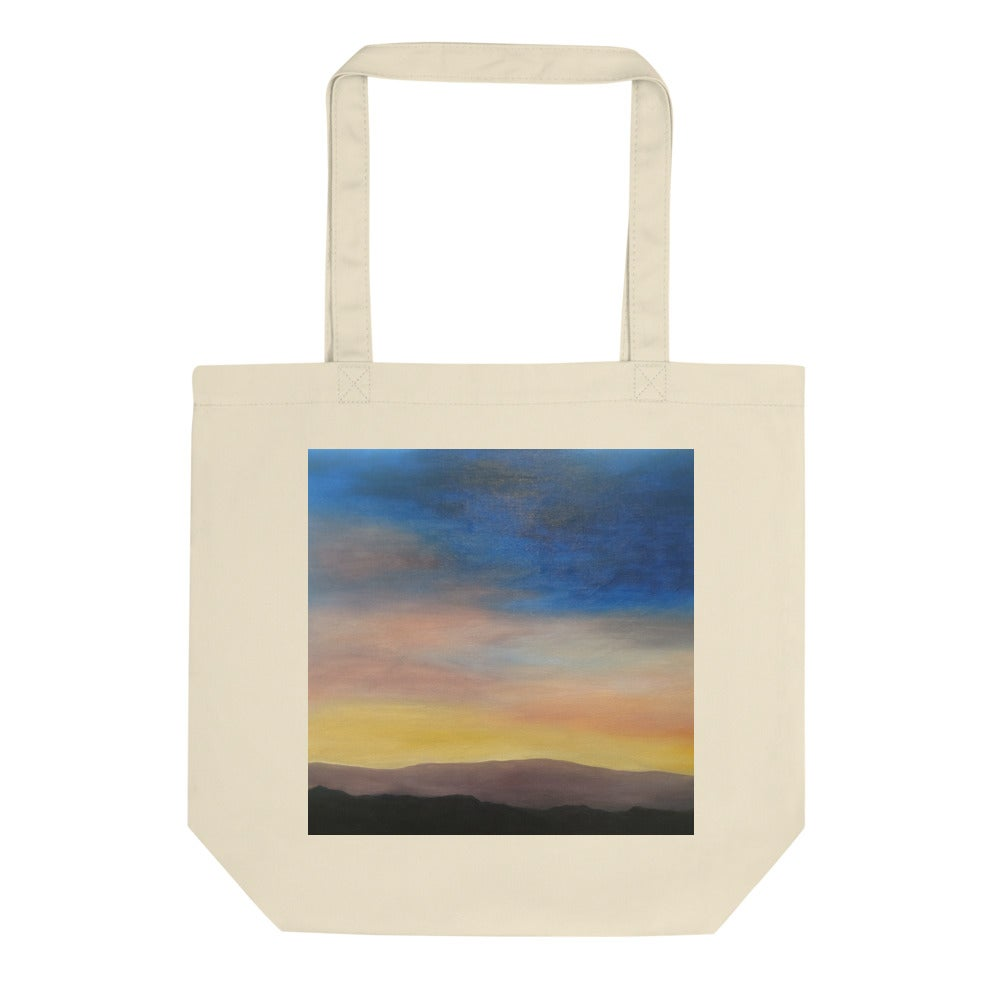 Image of Rise Tote