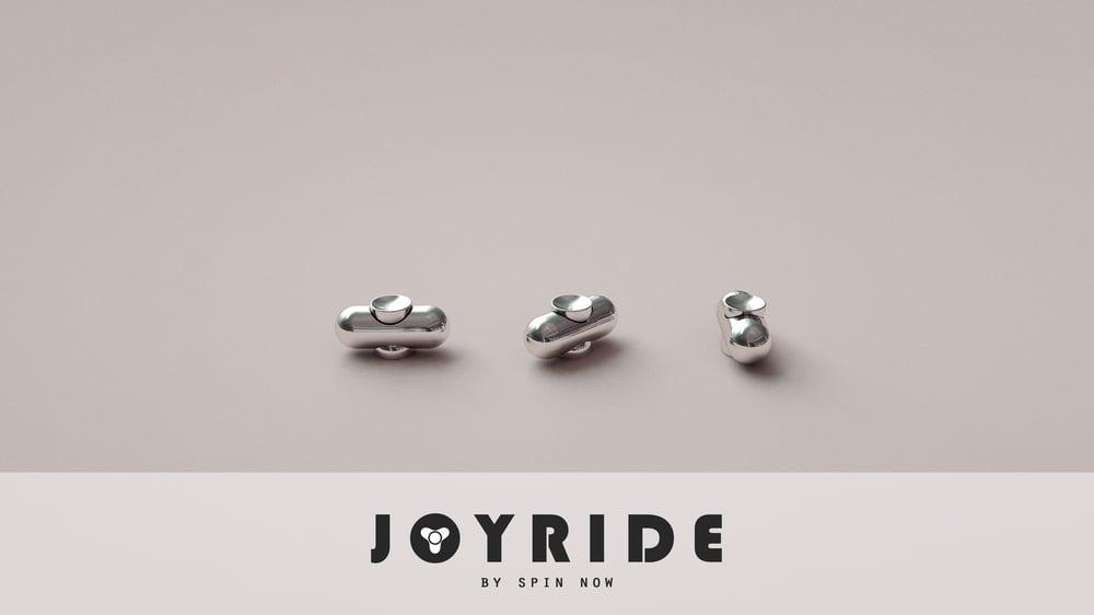Image of Joyride