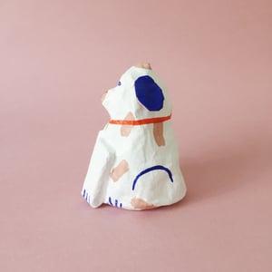 Image of Guardian Dog I