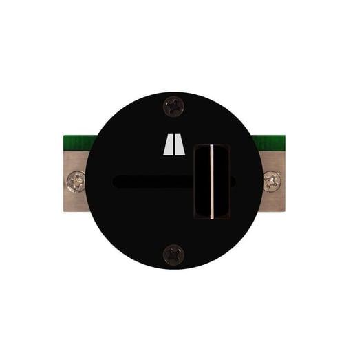 Image of MAGNETO NCF V1.1 - NUMARK PT-01 SCRATCH