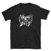 Image of Bones T Shirt