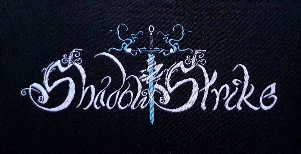 Image of ShadowStrike Patch