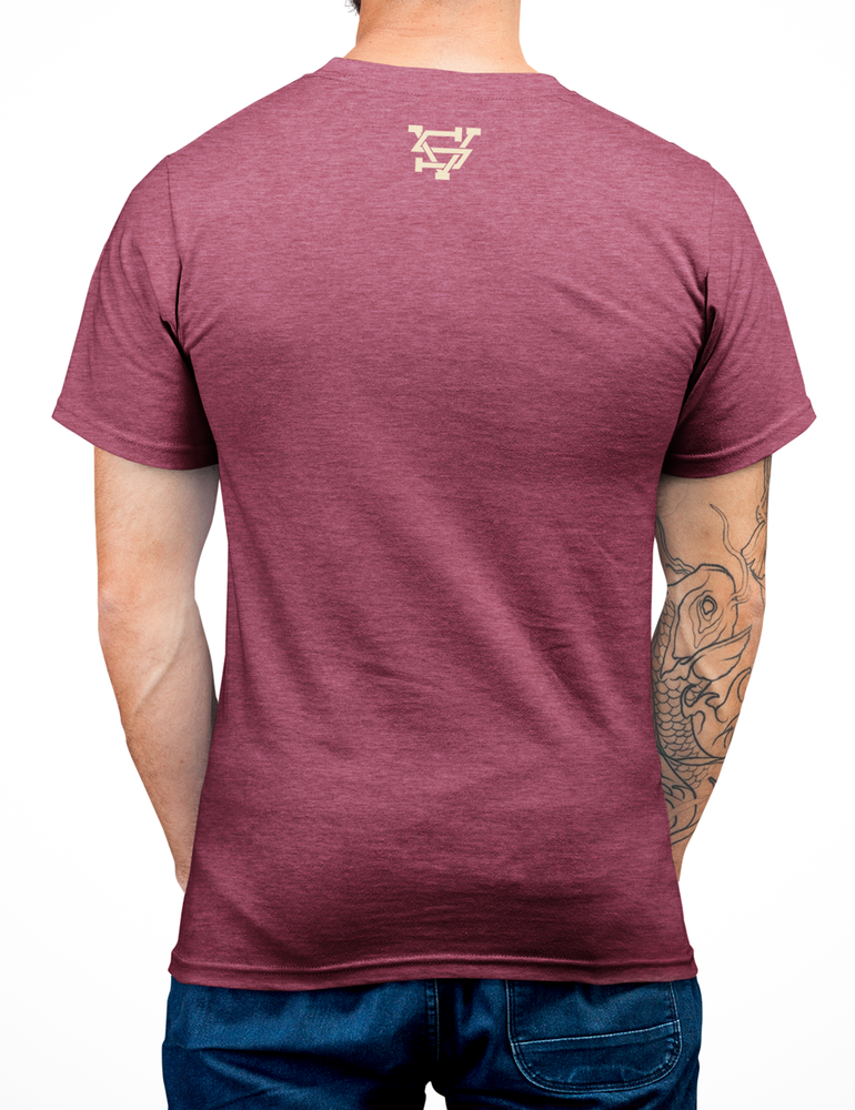 Image of Bamboo T-Shirt