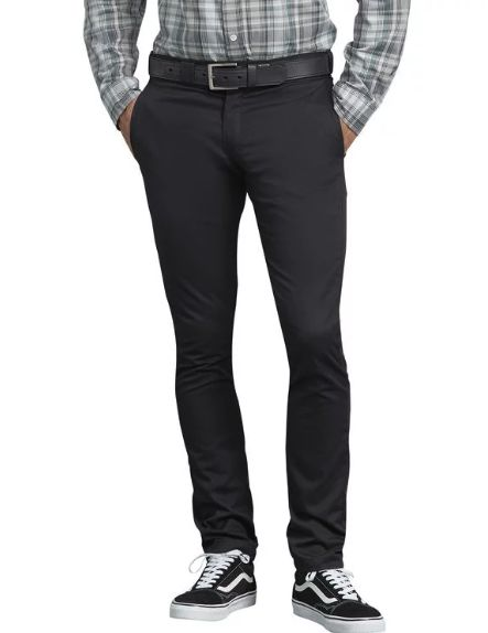 Image of Dickies Slim Pants