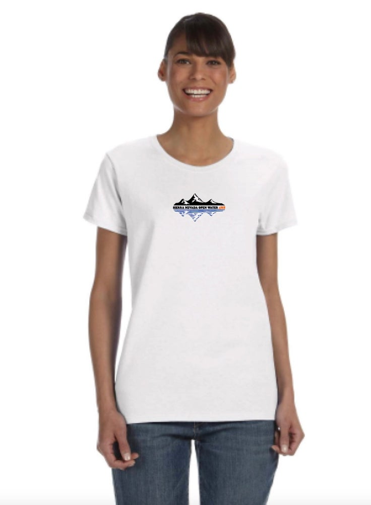 Image of Women's / T-Shirt