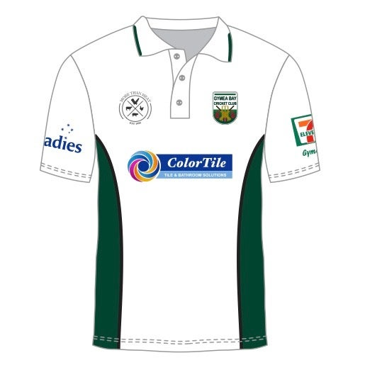 Image of Short Sleeve Playing Shirt