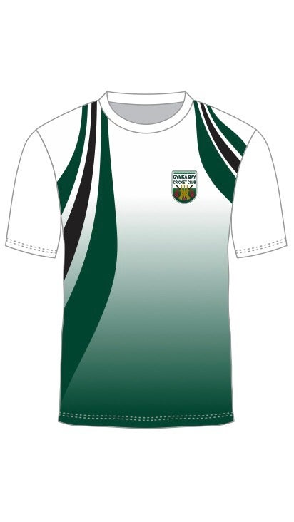 Image of Training Shirt