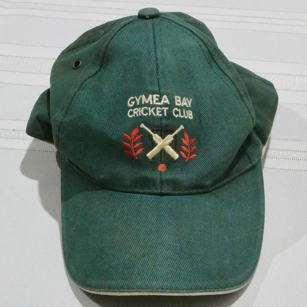 Image of Players Cap
