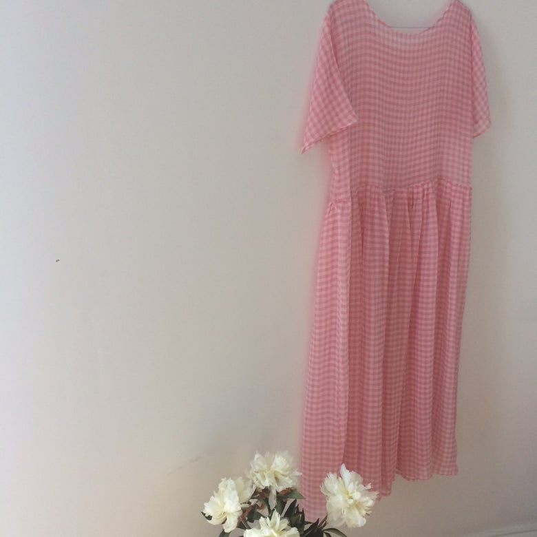 Image of Dress Six