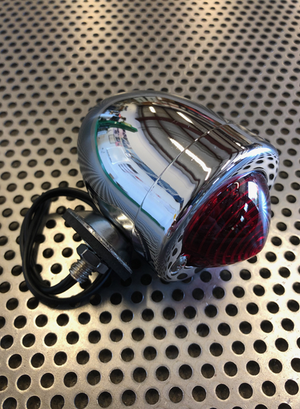 Image of Bullet Tail Light
