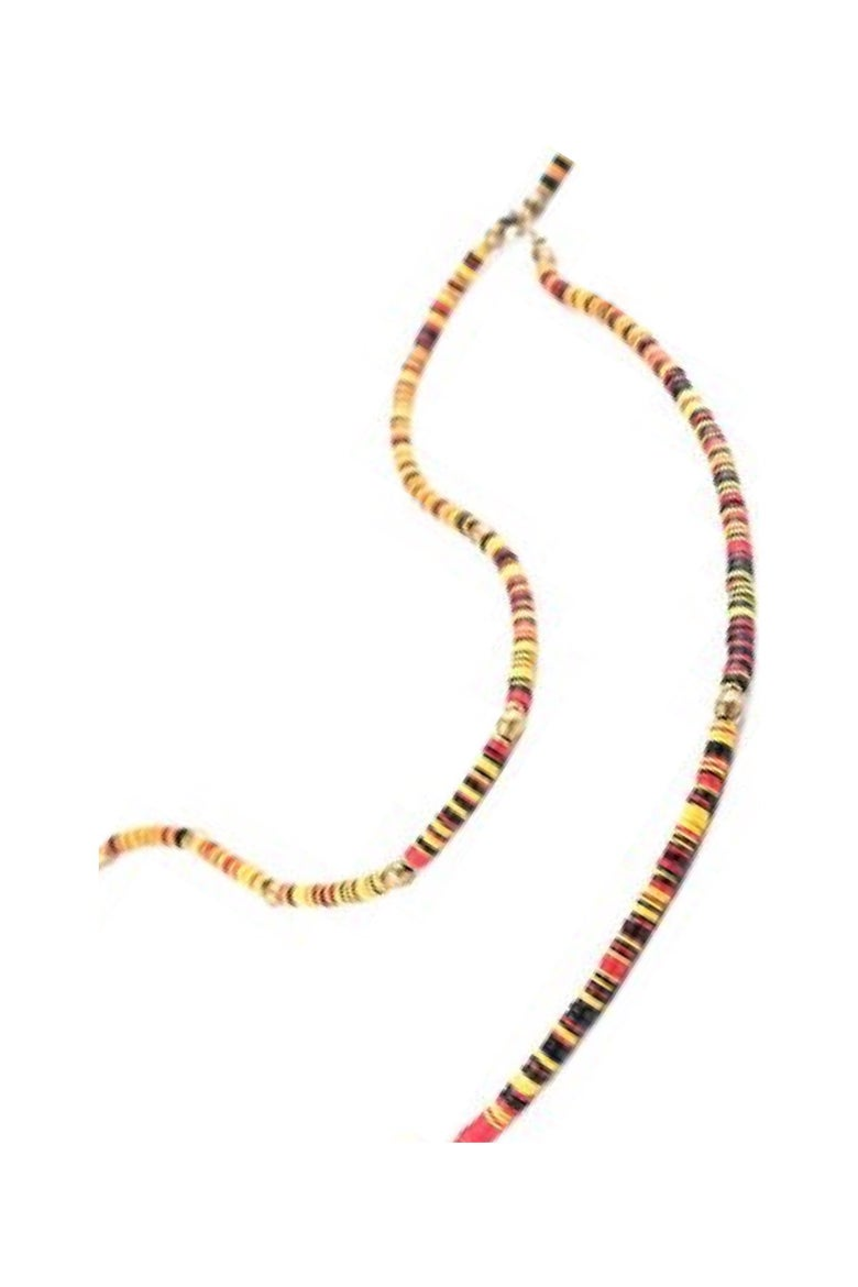 Image of African Waist Beads