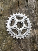 Image of FUSION Sprocket
