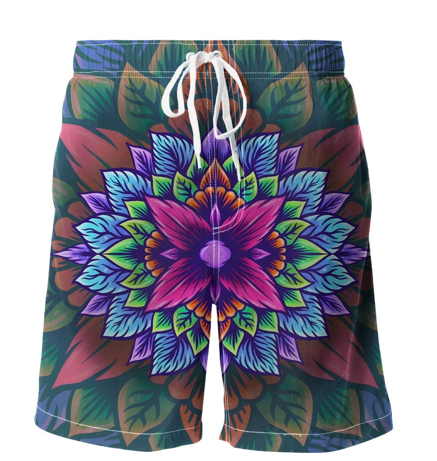 Image of Energy Boardshorts