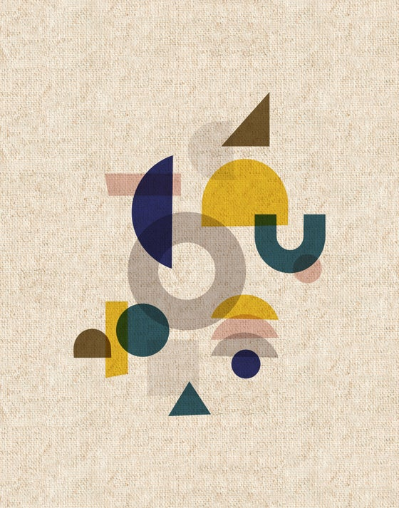 Image of Puzzling - 2