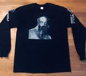 Image of Mordbrand longsleeve shirt