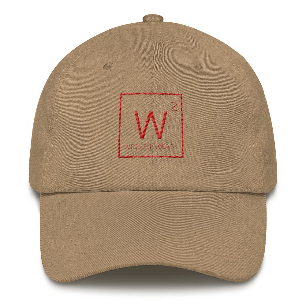 Image of Dad Cap | Khaki