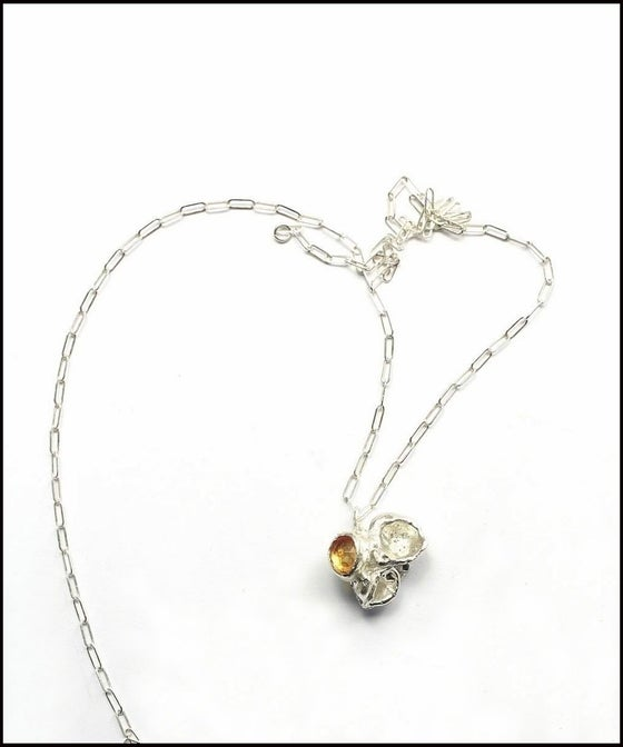 Image of Cluster Pendant