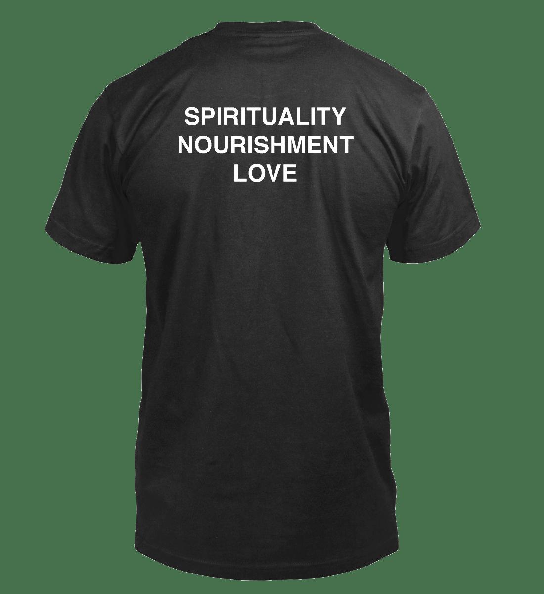 Image of SNL T-Shirt