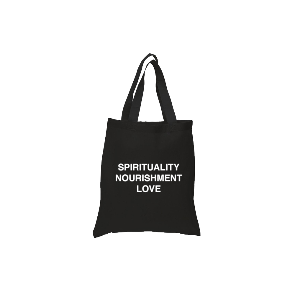 Image of SNL Tote Bag