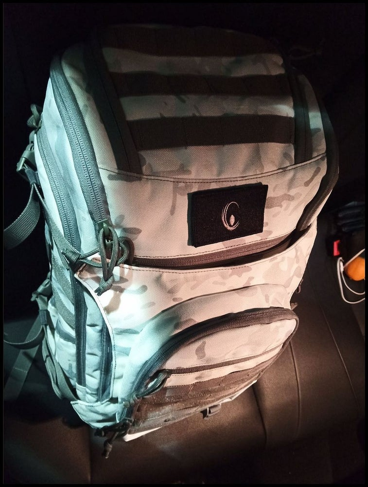 Image of The Urban Space Pack ❼™ by CS (Snow Grey)