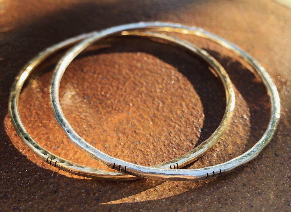 Image of Everyday Bracelet