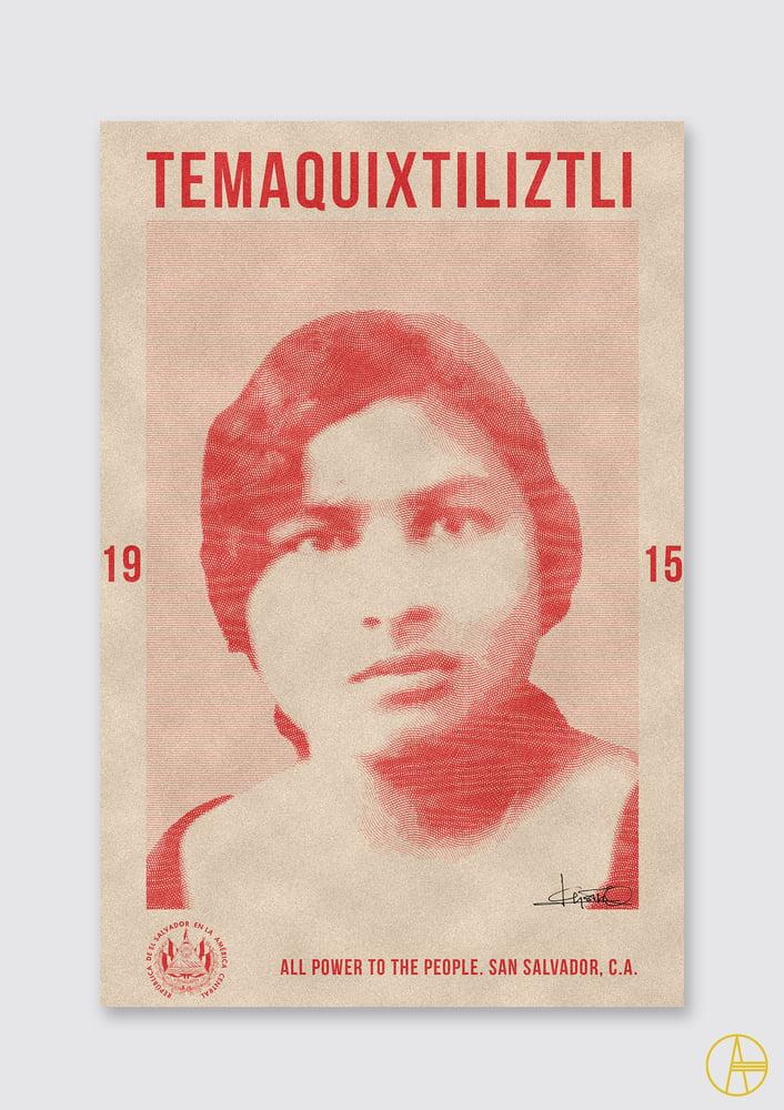Image of Temaquixtiliztli 01