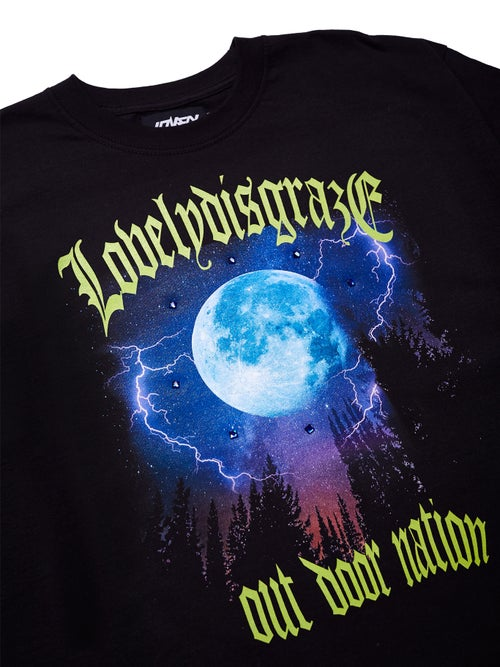 Image of OUTDOOR NATION TEE