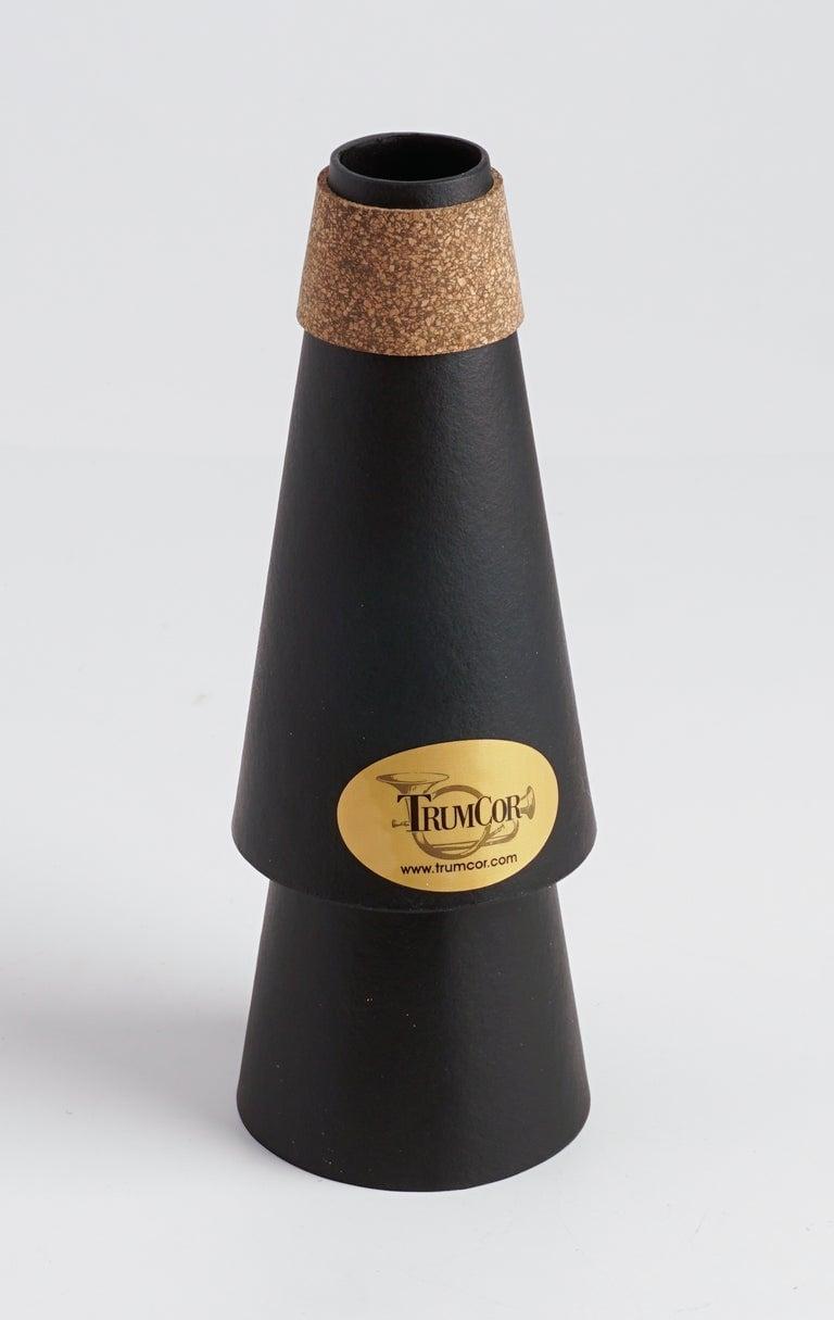 Image of Vintage Tone for Tenor Trombone
