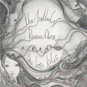 Image of The Ballad of Bianca Owen
