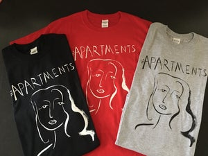 Image of FRANCE ONLY Tees