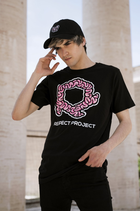 Image of Dadhat - Lilly Meraviglia X Respect Project