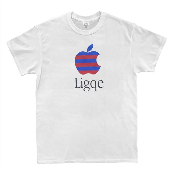 Image of Excited Apple Tee