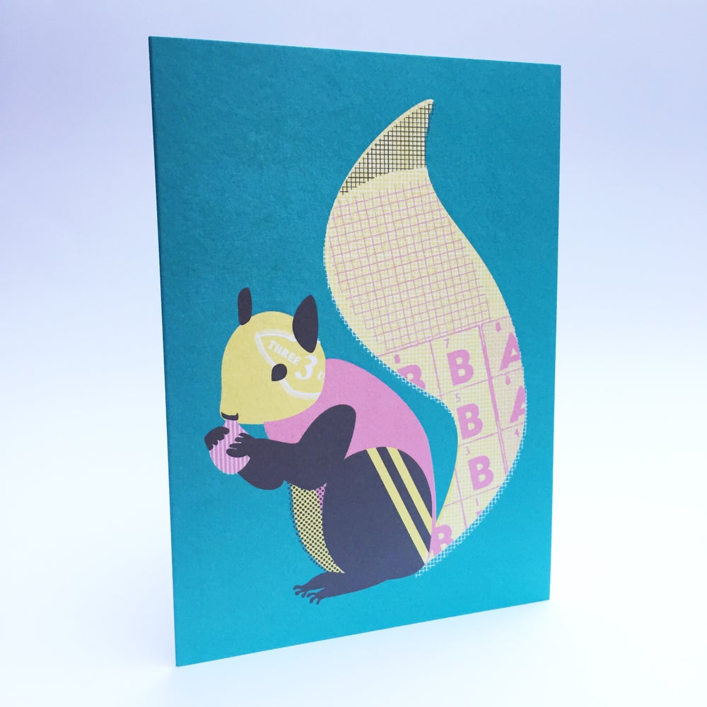 Image of Mixed Animals Cards