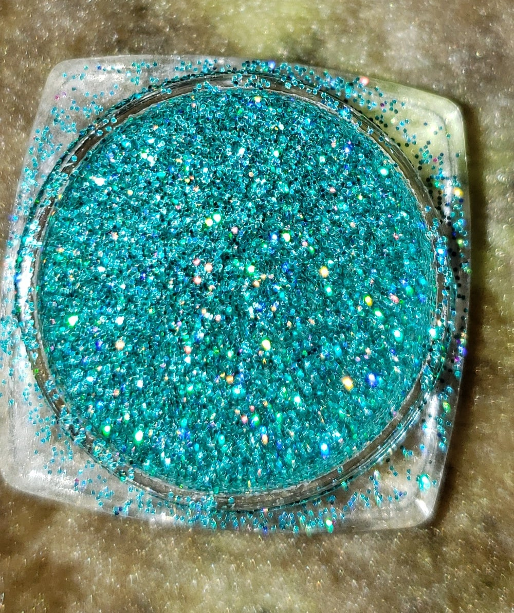 Image of Beautified Glitz Loose- Pacific