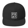 PRAY Snapback (Limited Time)
