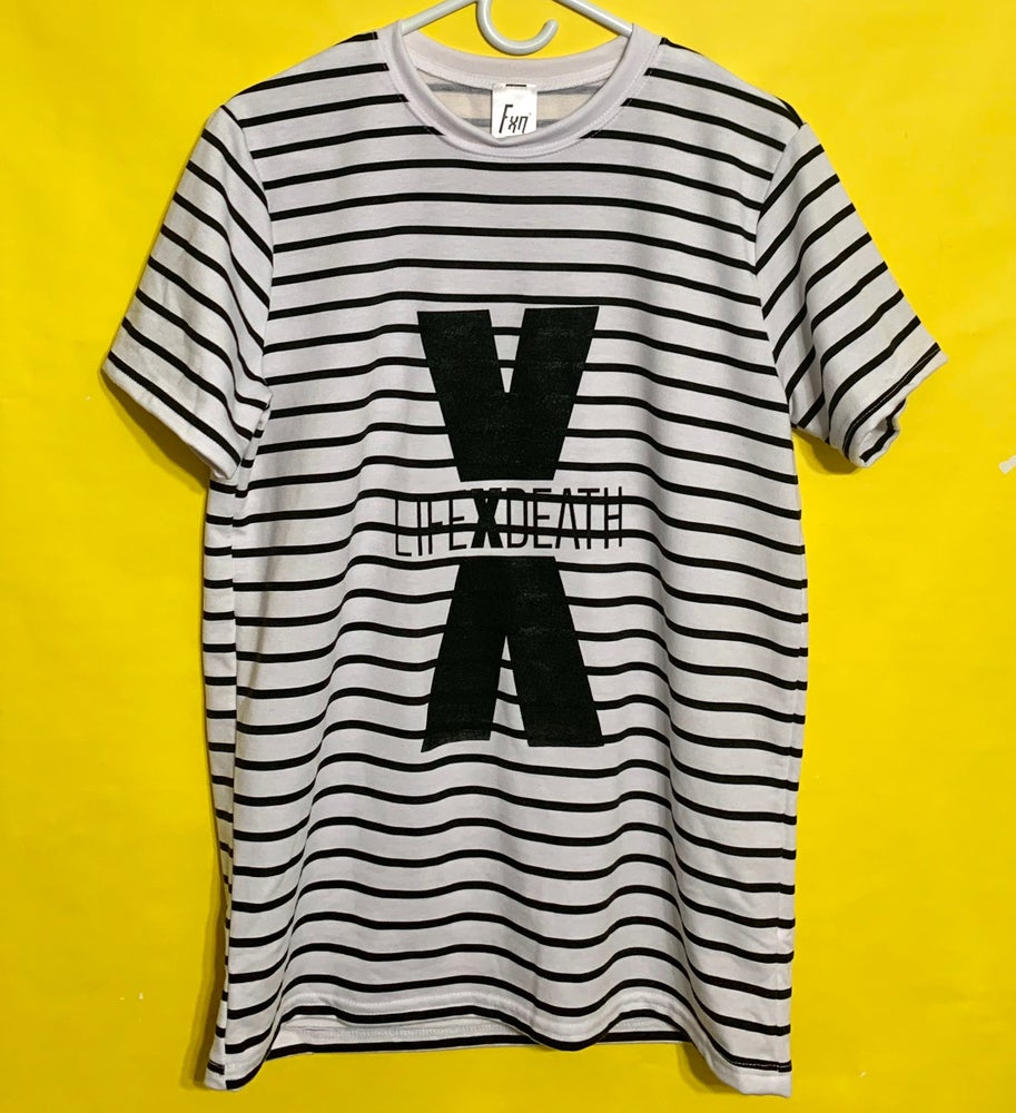 Image of Original Strip T shirt