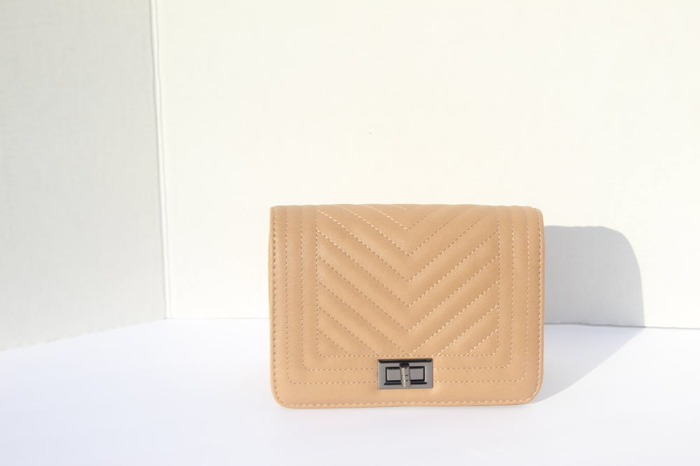 Image of Safari Clutch