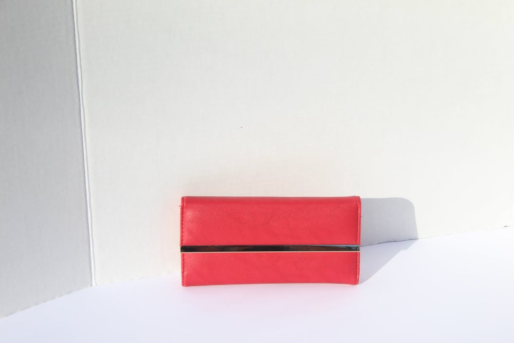 Image of Colette Wallet