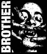 "Image of Brother 7""/T-Shirt Combo"