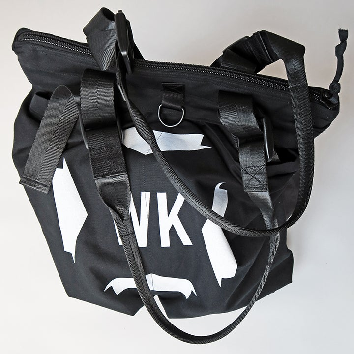Image of WK - UTILITY BAG 2