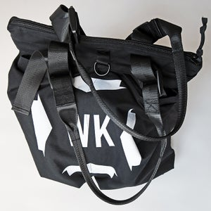 Image of WK - UTILITY BAG 2